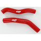 ATV Radiator Hose Kits - SFSMBC155R