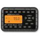 JHD910BT Bluetooth Mini Radio - JHD910BT