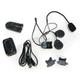 XBi2-H Plus Intercom Kit - CBXBI2HPOKIT