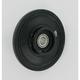 Idler Wheel w/Bearing - 4702-0087