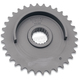 Roller Conversion Cam Sprocket - 216015