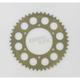 Aluminum Rear Sprocket - 5-347746