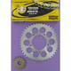 525ZRD OEM Chain and Sprocket Kits - 7ZRT110KSU005