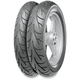 Front Conti Go 3.25H-19 Blackwall Tire - 02400140000
