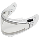Frameless Dual Lens HJ-17 Type Electric Shield - 956-461