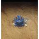 Blue Streak Starter Relay Switch - MC-SS598X