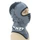 Gray/Black Shredder Balaclava - 2712.10013