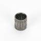 Needle Cage Bearing (16x20x21.7) - 09-525