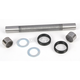 Swingarm Pivot Bearing Kit - A28-1027