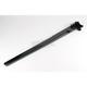 Right Suspension Trailing Arm - 08-460