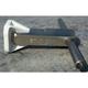 Pro Series Backer Installation Tool - 2521-00