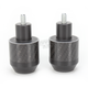 Bar End Sliders - 05-01901-41