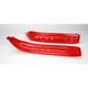Ski Skins - 008-9005R