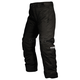 Youth/Childs Black Squadron Pants