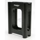 Adjustable Piviot Style Riser Block - 45530