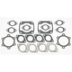 Hi-Performance Full Top Engine Gasket Set - C1008