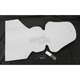 Float Plate - PFP250-WHT