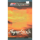 Super Stock Reeds - 557SF1