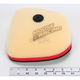 Air Filter - 1011-2318
