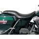 SaddleHyde Profiler Short Nose Seat - D8685FJ
