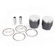 Engine Durability Kit - WO-7017-DK