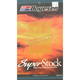 Super Stock Reeds - 540SF1