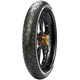 Front ME888 Marathon Ultra 130/70R-18 Blackwall Tire - 2429400