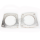Hi-Performance Exhaust Gasket Kit - C1053EX