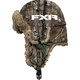 Realtree Xtra Camo Aviator Hat