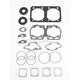 Hi-Performance Complete Engine Gasket Set - C3006S