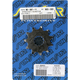 11 Tooth Front Sprocket