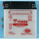 Yumicron High Powered 12-Volt Battery - YB9A-A