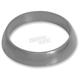 Exhaust Gasket - 02-450-03