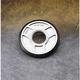 Silver Idler Wheel w/o Bearing - 04-116-88