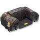 Mossy Oak Matrix Seat Bag - 91150