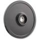 Idler Wheel - 04-180-01