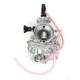 20mm VM Series Universal Round Slide Carburetor - VM22-133