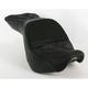 Explorer G-Tech Seat w/o Drivers Backrest - K07-12-02911