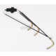 Custom Fit Throttle Cable - 05-13930