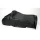 Replacement Seat Cover - AW144