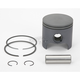 OEM-Type Piston Assembly - 77.25mm Bore - 0910-0553