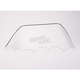 14 in. Clear Windshield - 450-424