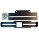 Universal License Plate Bracket - 86-42654