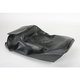 Saddle Skin Replacement Seat Cover - AW109