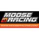 Track Banner - 9905-0002