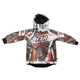 Childs Realtree Xtra/AP Snow Camo Helix Jacket