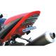 Tail Kit - 22-155-X-L