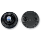 5 1/2 in. High-Performance Upgraded Rear Speakers - HURE-5252GTM
