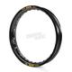 Replacement Rim for Pro Series Wheels - FEK412N