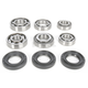 Front Differential Bearing Kit - 1205-0212